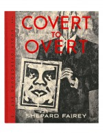 COVERT-TO-OVERT-FRONT-COVER