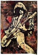 Johnny-Ramone-web
