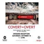 covert-to-overt-invite-03