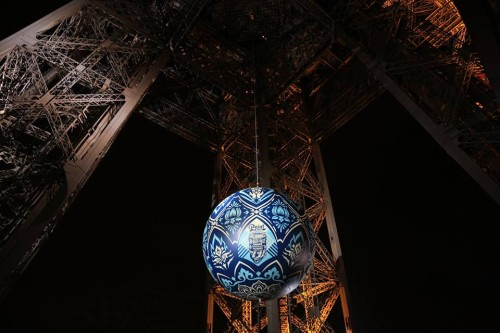 update  earth crisis    eiffel tower photos  u0026 video