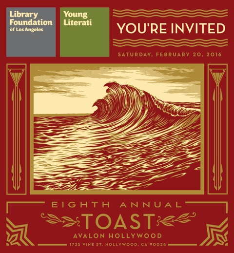 LIBRARY-FOUNDATION-8-ANNUAL-TOAST-WORKING-02