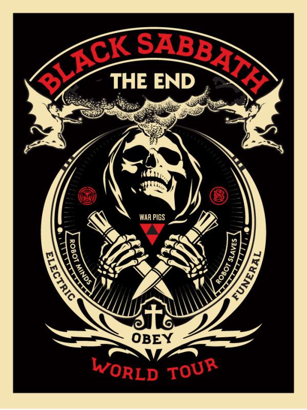 black-sabbath-WEB-01-599x800