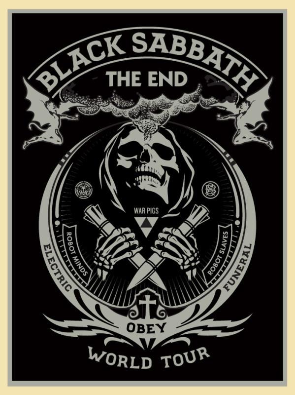 black-sabbath-WEB-02-599x800