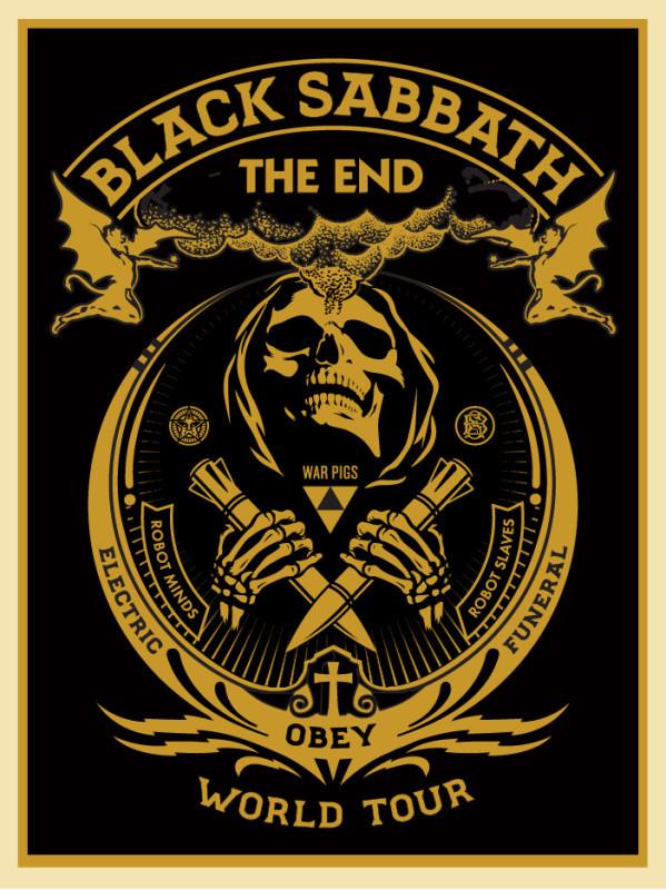 black-sabbath-WEB-03-599x800