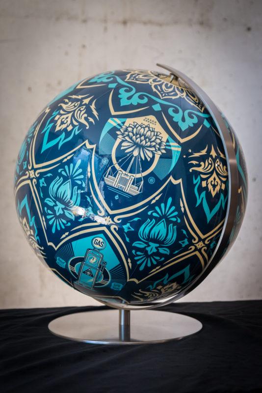 itinerrance_globe_earth_crisis1