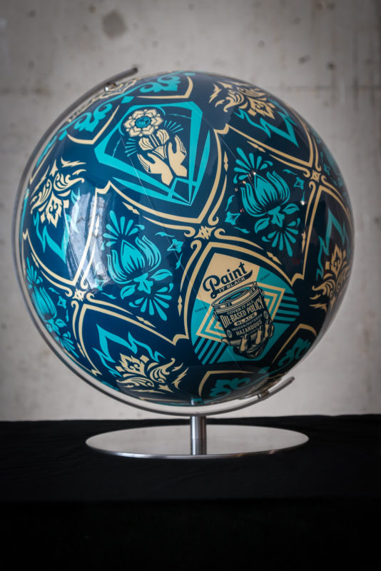 itinerrance_globe_earth_crisis4