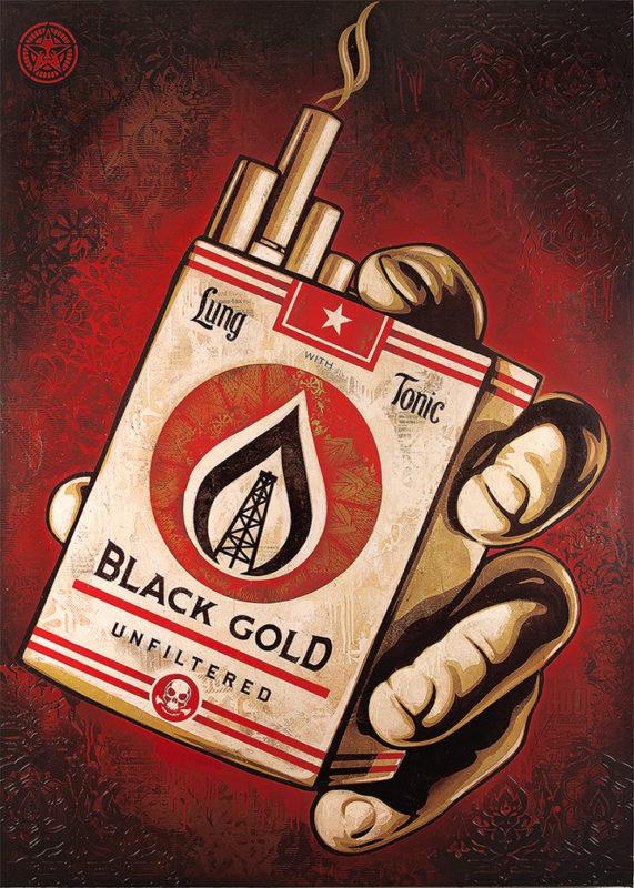 Black-Gold-Canvas copy