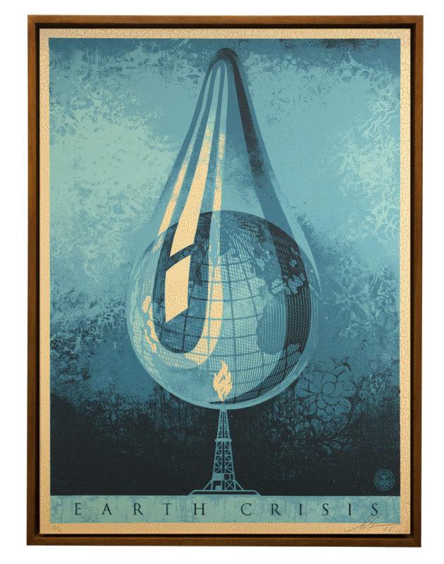 EARTH-CRISIS-WOOD-PARIS