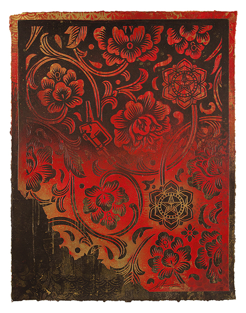 Gas-Floral-Patten-Stencil copy