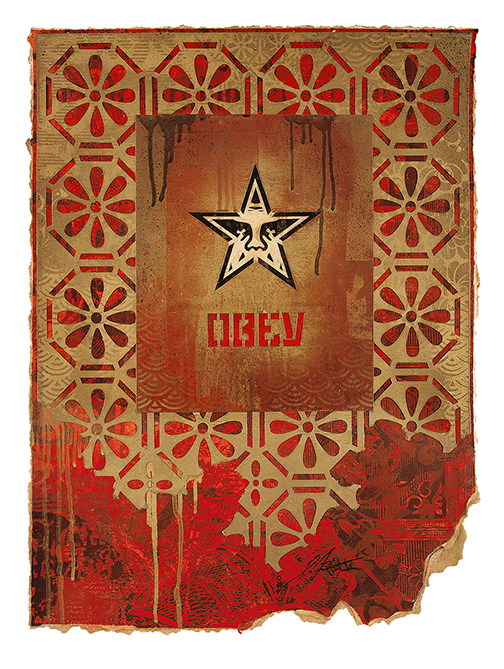 Obey-Star-Pattern-Stencil copy