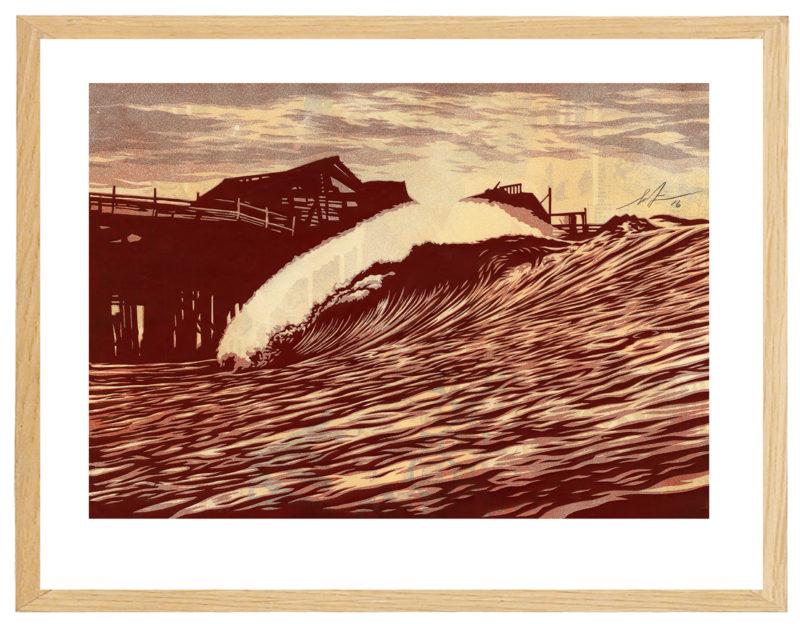 P.O.P.-WAVE-RUBYLITH-PARIS