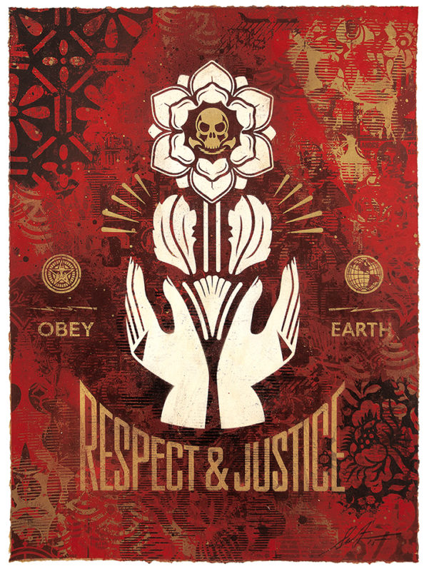 Respect-And-Justice-Study copy