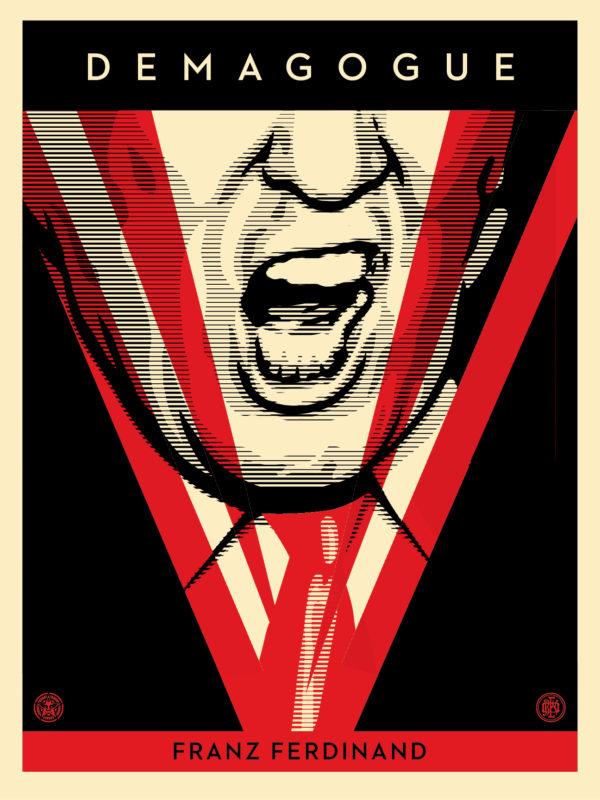 demagogue-franz-poster-fnl-revised-01