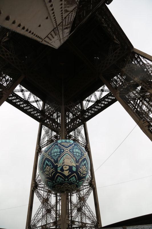 mathieu-claudon-captainconsoitinerrance-gallery13