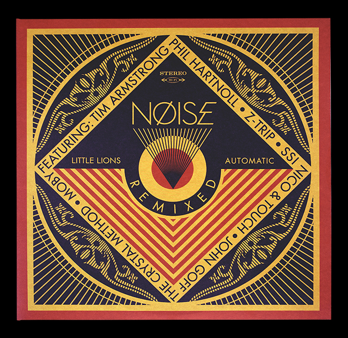 noise-cover-front