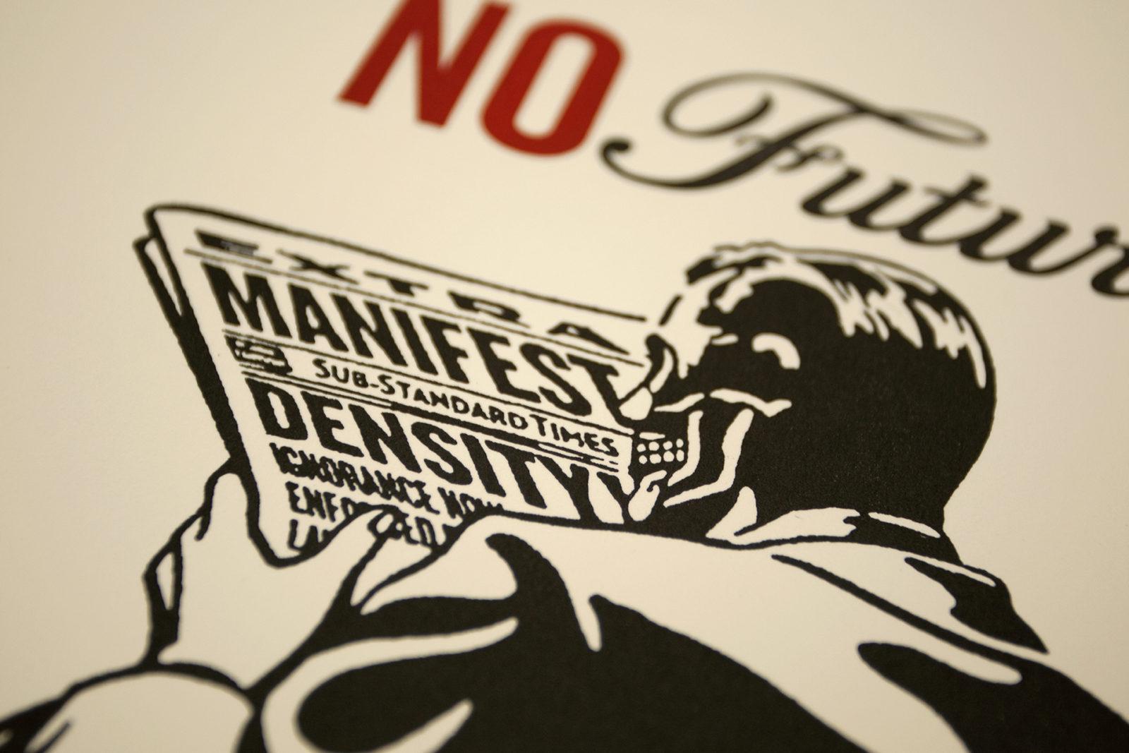 no_future-letterpress-1