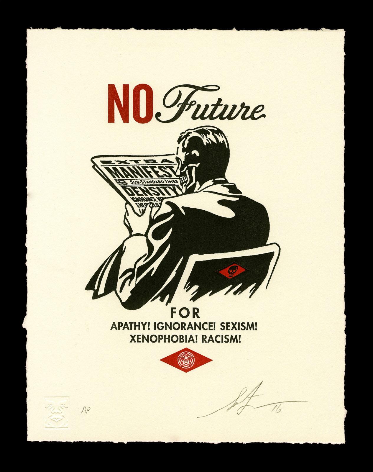 no_future-letterpress
