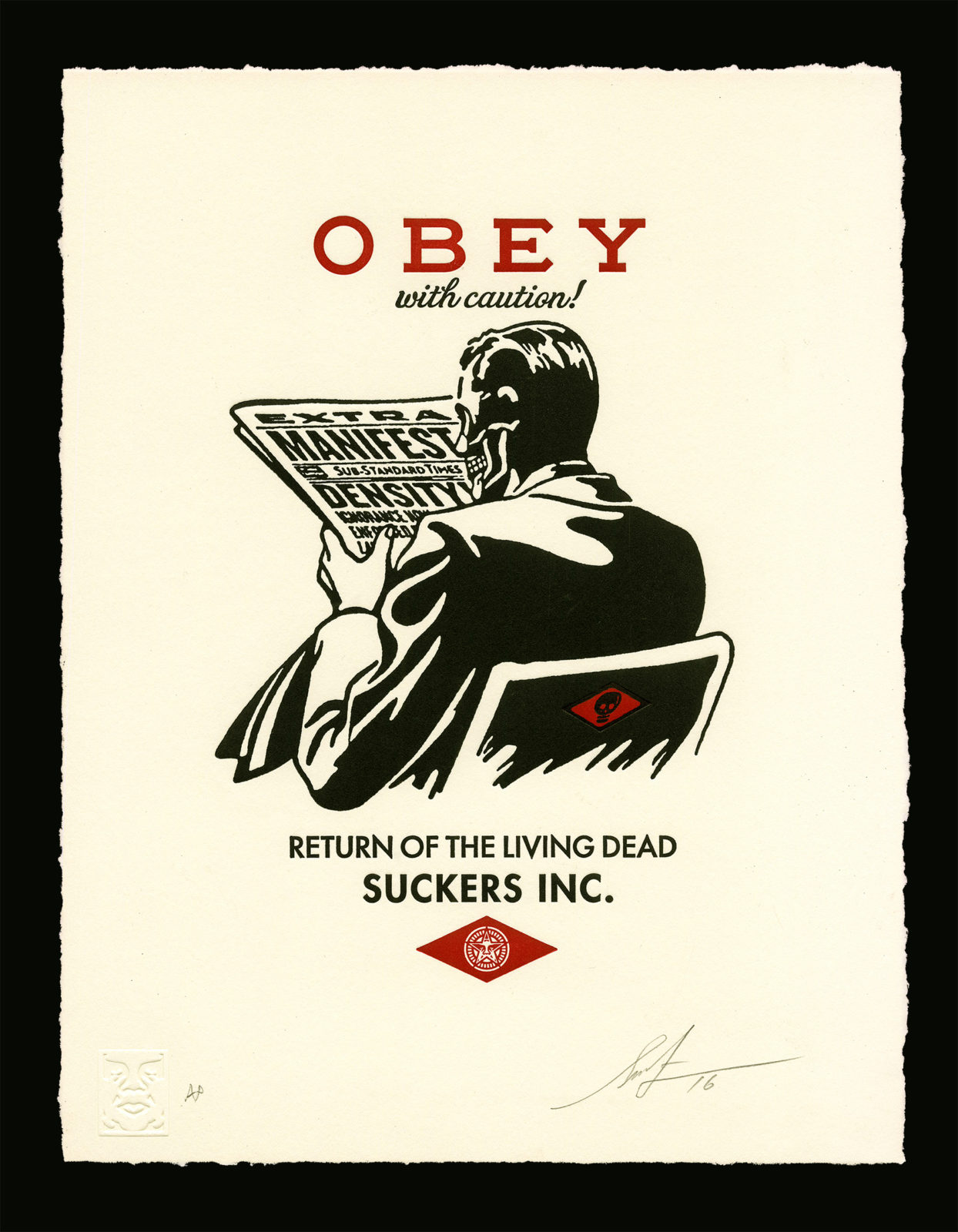 obey_with_caution-letterpress